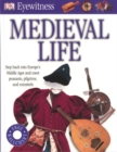 Image for Medieval life