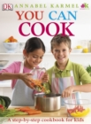 Image for You can cook