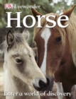 Image for Horse