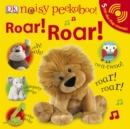 Image for Roar! Roar!