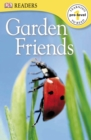 Image for Garden friends