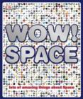 Image for Wow! Space