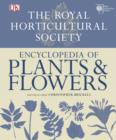 Image for The Royal Horticultural Society encyclopedia of plants & flowers