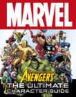 Image for The Avengers  : Earth's mightiest heroes