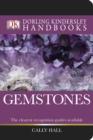 Image for Gemstones