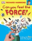 Image for Can you feel the force?