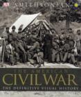 Image for The American Civil War  : a visual history