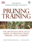 Image for Pruning & training
