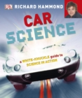 Image for Car science