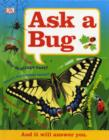 Image for Ask a bug