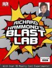 Image for Blast lab