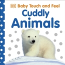 Image for Cuddly animals