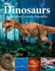 Image for Dinosaurs  : a children's encyclopedia