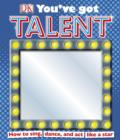 Image for You've got talent