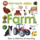Image for Farm