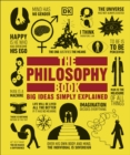 Image for The philosophy book.