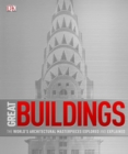 Image for Great buildings