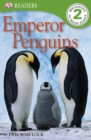 Image for Emperor penguins