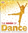 Image for The book of dance