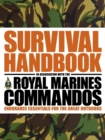 Image for Survival handbook