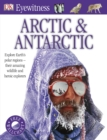 Image for Arctic & Antarctic.