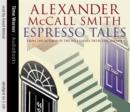 Image for Espresso tales
