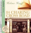 Image for 84 Charing Cross Road
