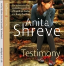 Image for Testimony