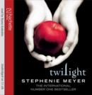 Image for Twilight