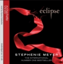 Image for Eclipse