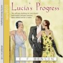 Image for Lucia's progress