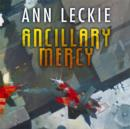 Image for Ancillary Mercy