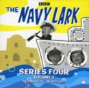 Image for The navy lark  : series fourVol. 2 : Vol 2 : Series 4