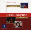 Image for Total EnglishIntermediate