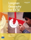 Image for Longman Geography for IGCSE
