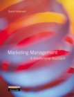 Image for Multi Pack: Marketing Management:A Relationship Approach with Marketing in Practice Case Studies  DVD:Volume 1