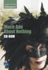 Image for Much Ado About Nothing Teacher's CD-ROM