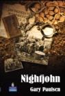 Image for Nightjohn