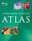 Image for Longman School Atlas