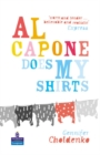 Image for Al Capone does my shirts