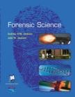 Image for Practical skills in forensic science : AND Forensic Science