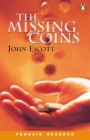 Image for Missing Coins