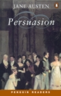"Image for ""Persuasion"""