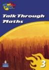 Image for Talk Through Maths 3