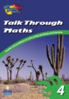 Image for Talk Through Maths 4