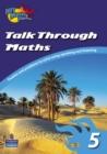 Image for Talk Through Maths 5 : 5
