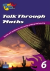 Image for Talk Through Maths 6