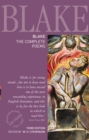 Image for Blake  : the complete poems
