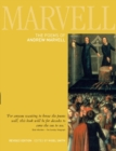 Image for The poems of Andrew Marvell