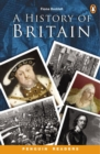 Image for A History of Britain